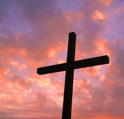Rode kruis 100 jaar in Tilburg